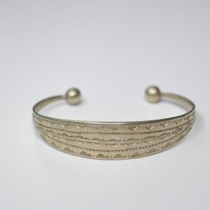 Touareg armband M