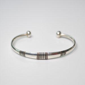Touareg armband S