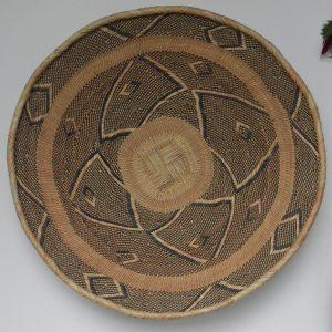 Tonga mand – M