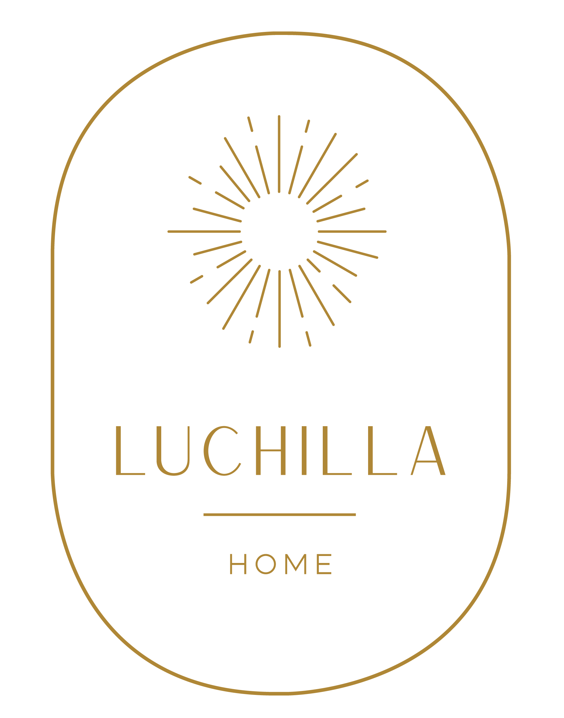 Luchilla