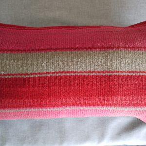 Frazada Kussen Striped 30 * 50cm