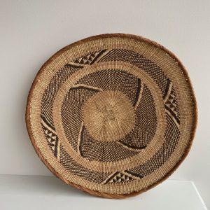 Tonga mand
