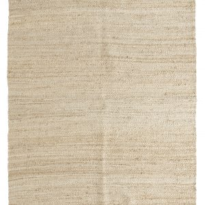 Hemp tapijten