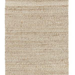 Hemp tapijtrunner